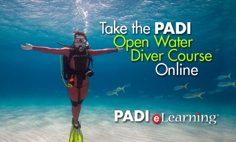 padi-elearning-open-water-diver-course
