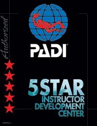 50120_5star_IDCWeb